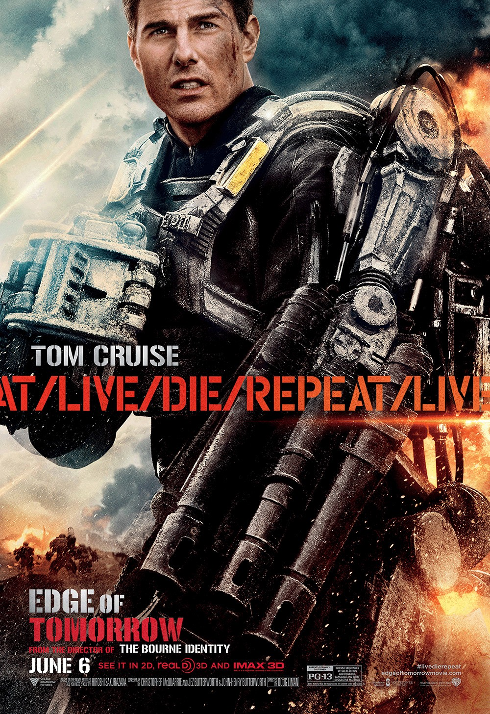 Edge-of-Tomorrow_tom1.jpg